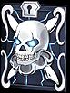 Karan's Shield
