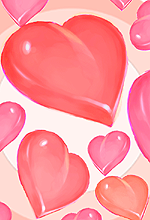 Choco of Love