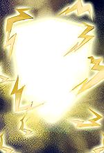 Thunder Shield