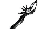 Nocturnal Sword 280