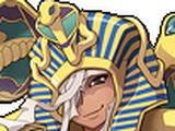 Tutankhamen Lv300 V.2