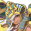 Tutankhamen Lv300 V.1