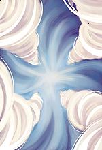 M Whirlwind