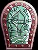 Prince's Shield