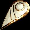 Shadow Golden Shield