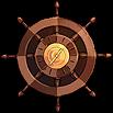 Admiral's Shield