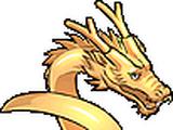 Dragon Ring 300