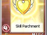 Best Shield Skill Card