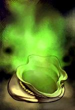 M Poison Attack