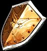 Ult. Knight Shield