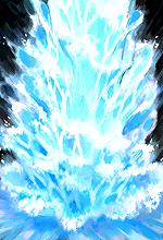 Aqua Bomb