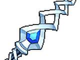 Altiverse Twist Sword