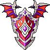 Draconic Shield