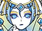 Queen Odinea 300