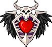 Nyxx Bone Shield 60