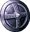 Ult. Thorn Shield