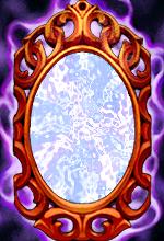 Mana Reflector