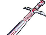 Blood Sword
