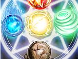 Elemental Boost