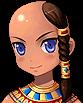 Prince Tutankhamen