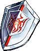 Blood Shield