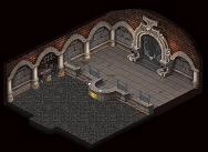 Minimap Tartarus Entrance.png