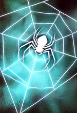 Mana Web