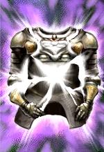 Armor Destructor