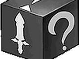 Altiverse Maiden Queen Box