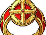 Altiverse Maiden Queen Bracelet