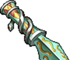 Prince's Dagger