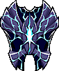 Koiosu Shield