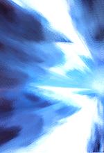 M Electro Attack