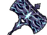 Koiosu Hammer