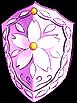 Sakurako Shield