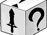 Stage 1 Requiem Box