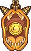 Guardian's Soul Shield