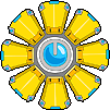Naked Collider Shield 190