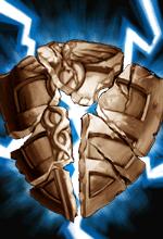 Armor Breaker