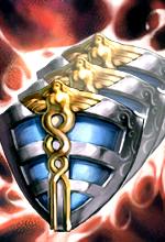Shield All