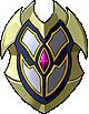 Shield of Shadow Noxx 220