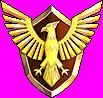 Phantom Shield of Honor