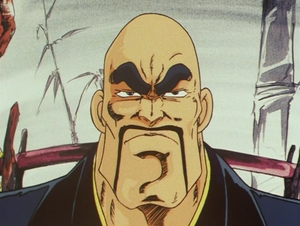 Edajima Heihachi.png