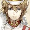 Lancelot Kingsley