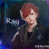 Ray (Nocturne of Nightmares)
