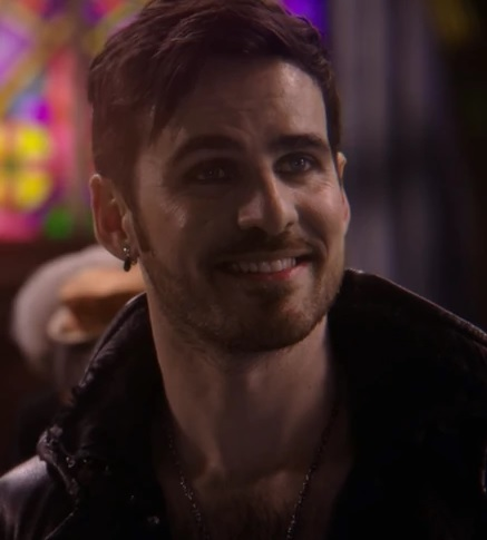 Killian Jones Once Upon A Time Wiki Fandom Captain killian 'hook' jones / rogers. killian jones once upon a time wiki