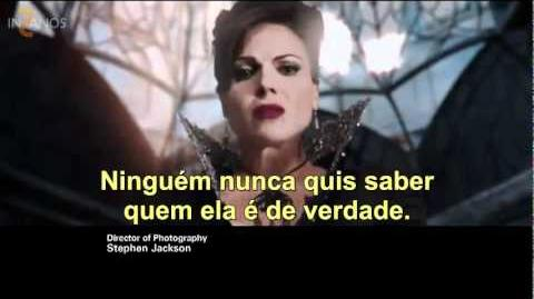 """ONCE_UPON_A_TIME_1x11_-_""""Fruit_of_the_Poisonous_Tree""""_PROMO"""
