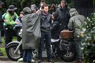 Eion-Bailey-once-upon-a-time-27606194-594-396