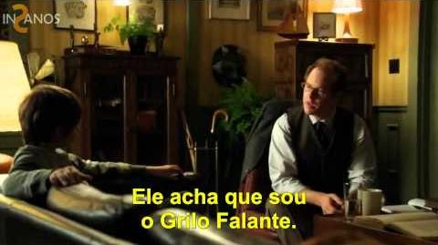 """ONCE_UPON_A_TIME_1x05_-_""""That_Still_Small_Voice""""_PROMO_Legendado"""