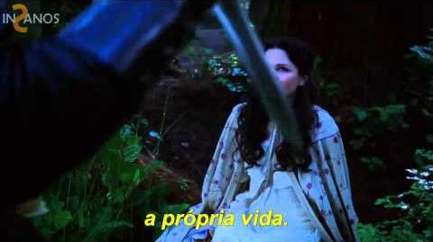 """ONCE_UPON_A_TIME_1x07_-_""""The_Heart_is_a_Lonely_Hunter""""_PROMO_Legendado"""